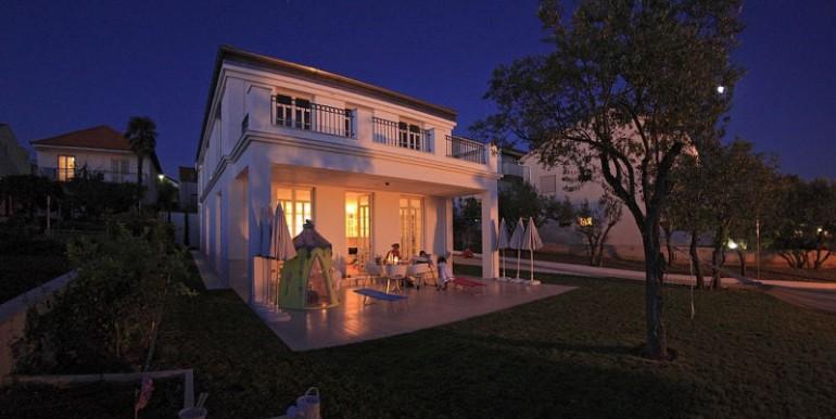Villa Zadar
