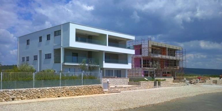 Wohnung-Zadar (12)