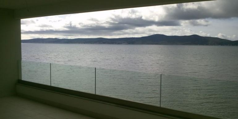 Wohnung-Zadar