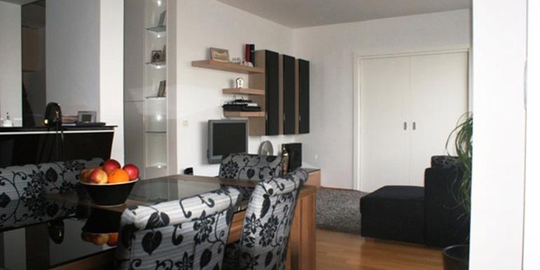 Verkauft wird eine Dreizimmerwohnung (7)