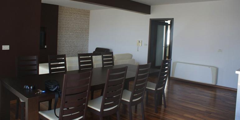 Zadar-Wohnung (10)