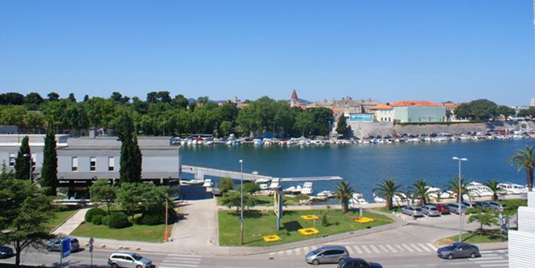 Zadar-Wohnung (11)
