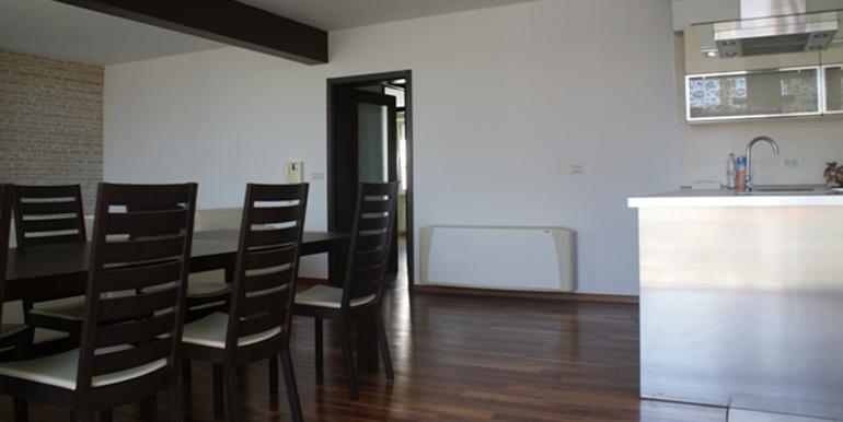 Zadar-Wohnung (13)