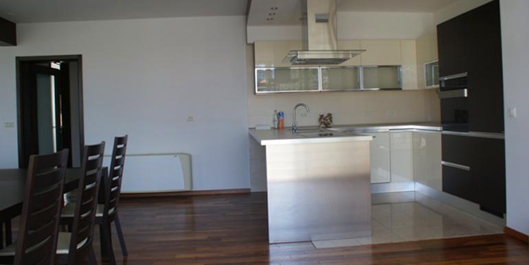 Zadar-Wohnung (15)