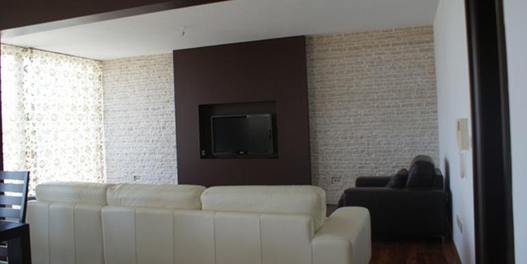 Zadar-Wohnung (16)