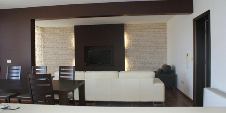Zadar-Wohnung (2)