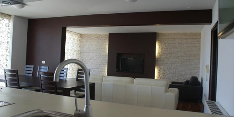 Zadar-Wohnung (3)