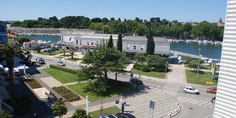 Zadar-Wohnung (5)