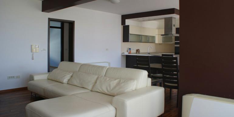 Zadar-Wohnung (6)