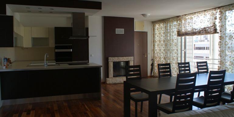 Zadar-Wohnung (9)