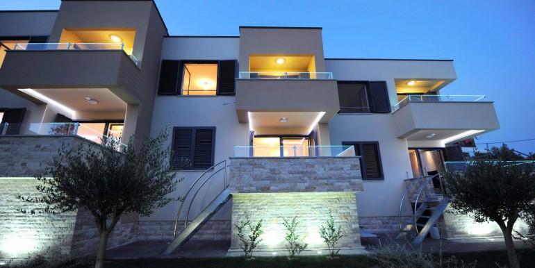 Apartment Zadar (12)