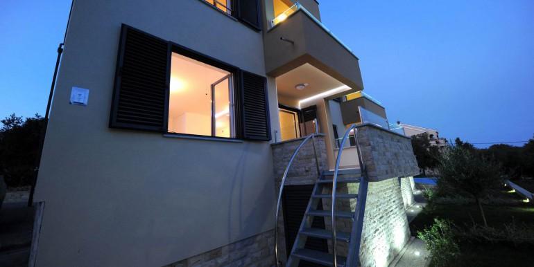 Apartment Zadar (13)
