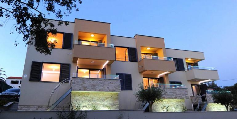 Apartment Zadar (14)
