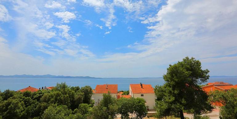 Apartment Zadar (15)