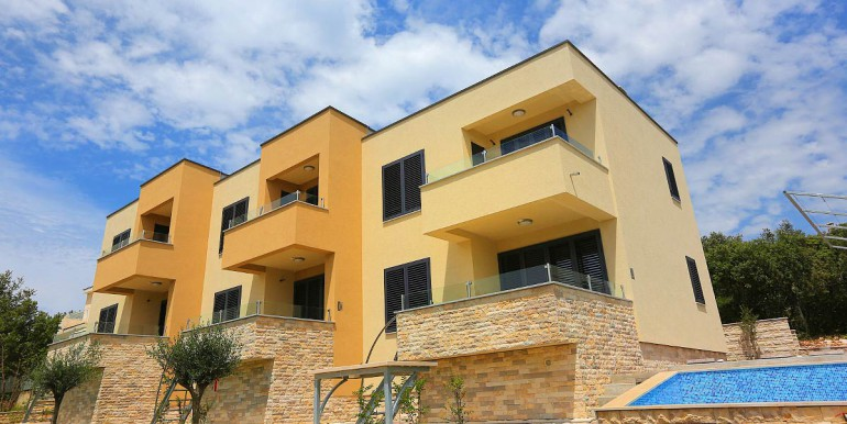 Apartment Zadar (17)