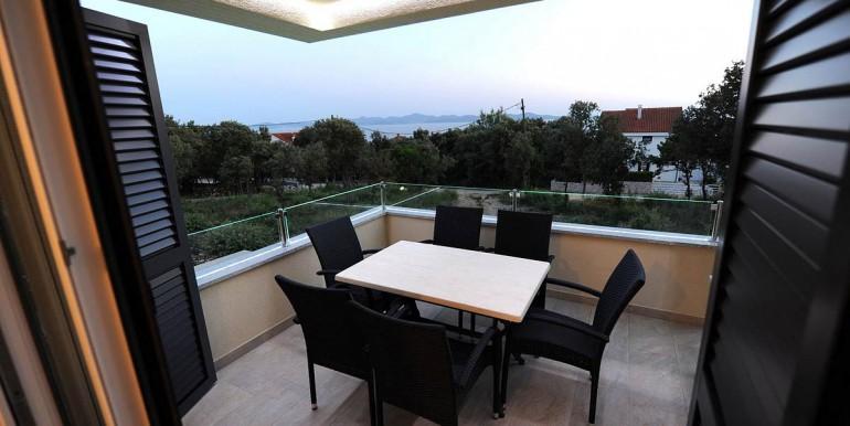 Apartment Zadar (8)