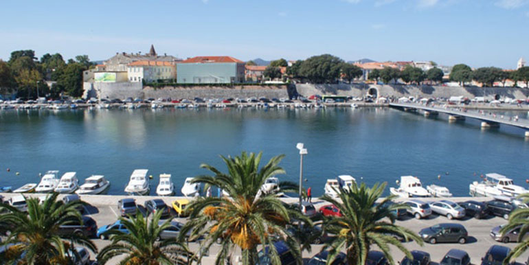 Zadar flat (1)