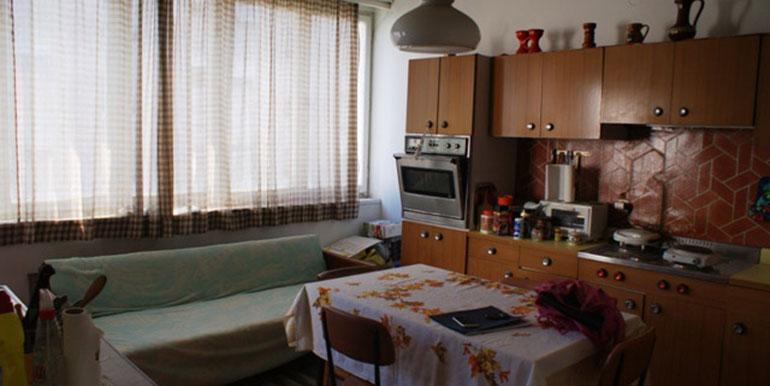 Zadar flat (12)