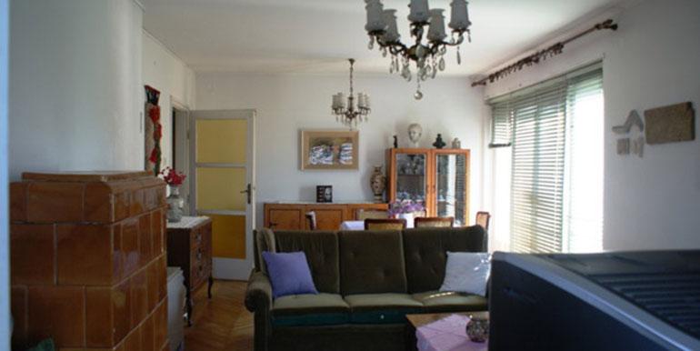 Zadar flat (5)