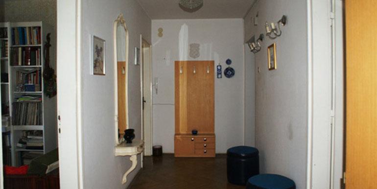 Zadar flat (8)