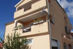 "Wohnung in Zadar, Stadtteil  ""Visnjik"""
