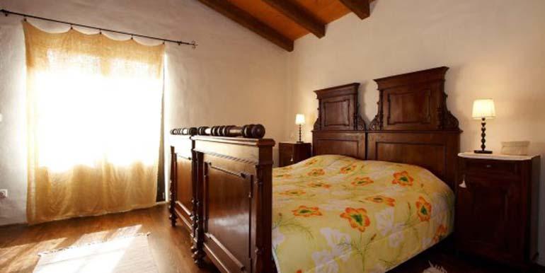 Mediterranische Villa in Istrien (11)