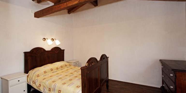 Mediterranische Villa in Istrien (12)
