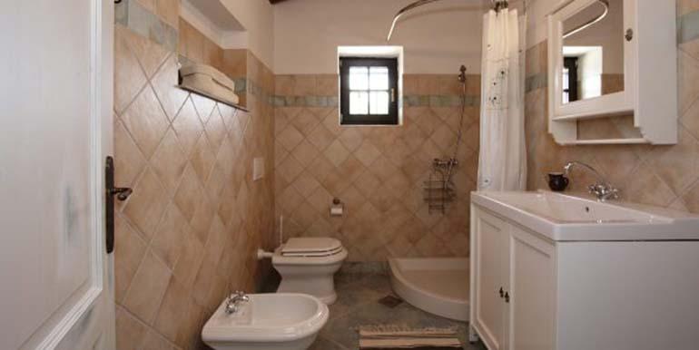 Mediterranische Villa in Istrien (15)