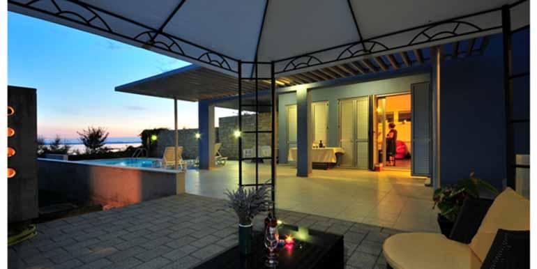 Schön eingerichtetes Haus in attraktiver Lage (20)