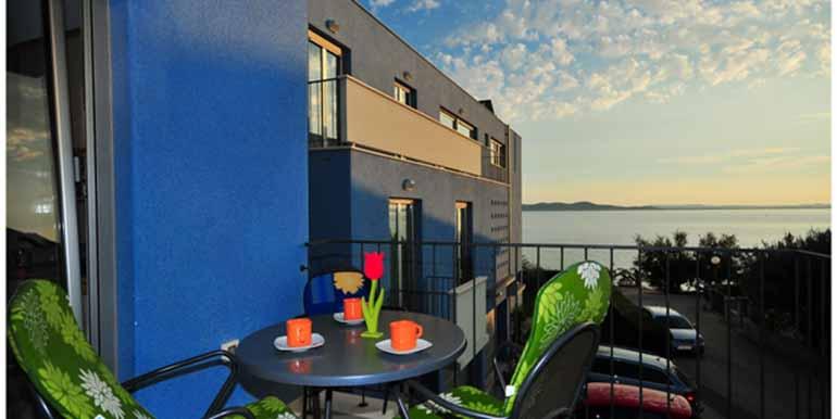 Schön eingerichtetes Haus in attraktiver Lage (7)