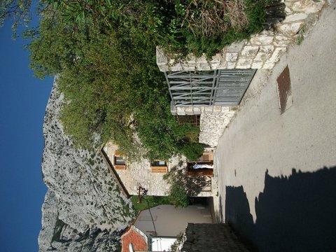 Steinhaus auf der Halbinsel Peljesac (20)