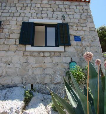 Stone house (9)