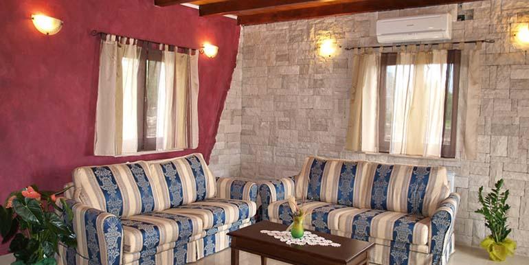 Villa an der Ostküste von Istrien (8)