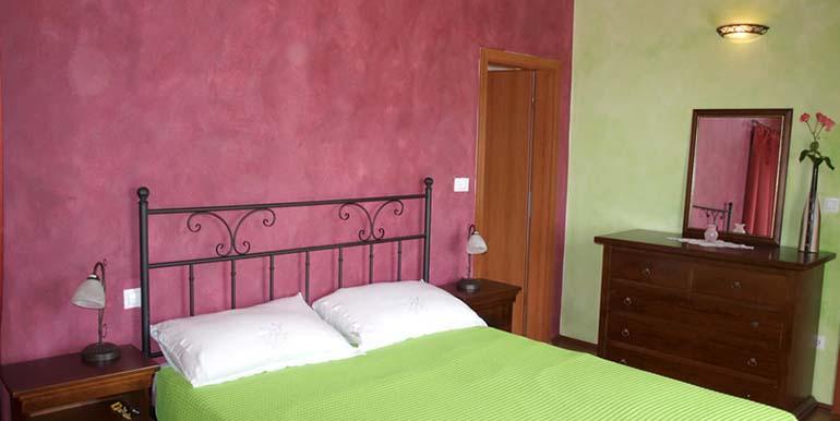 Villa an der Ostküste von Istrien (9)
