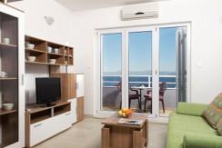 Top Angebot! Wohnungen auf der Insel Brac