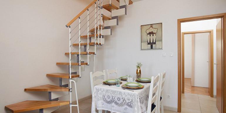 Wohnungen auf der Insel Brac (2)