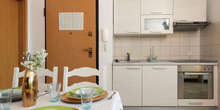 Wohnungen auf der Insel Brac (3)