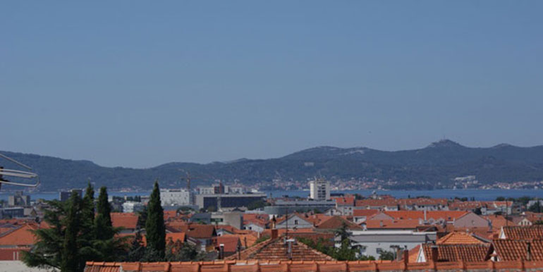 Zadar appartment (15)
