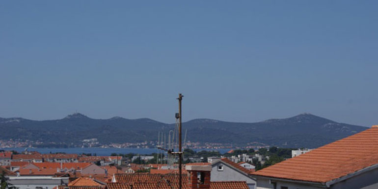 Zadar appartment (16)