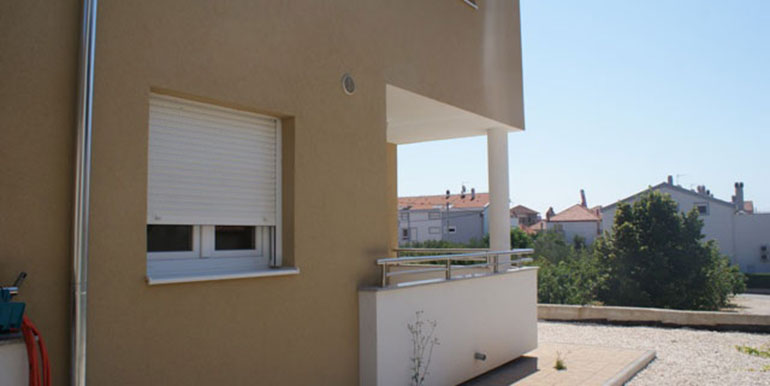 Zadar appartment (19)