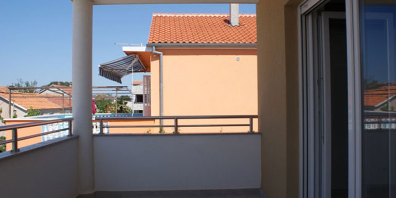 Zadar appartment (4)