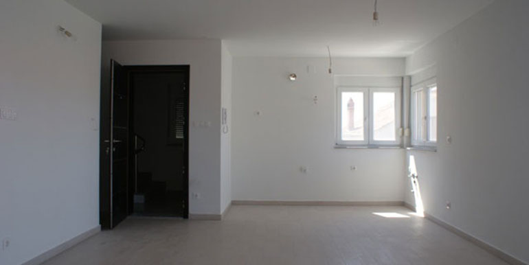Zadar appartment (5)