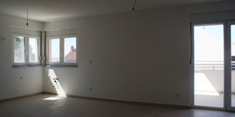 Zadar appartment (8)