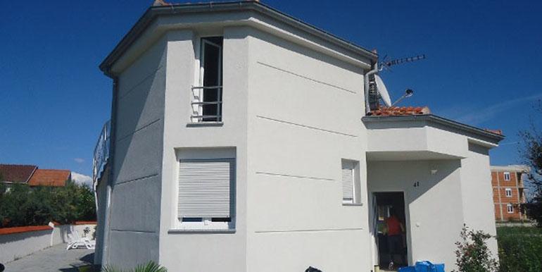 house in Nin (5)