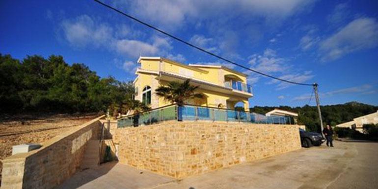 house korcula (1)