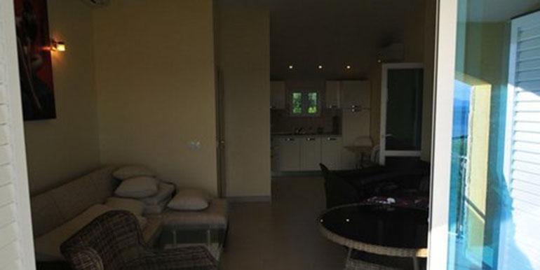 house korcula (18)