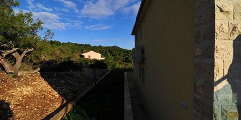 house korcula (3)