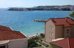 Apartment in die Nähe von Split