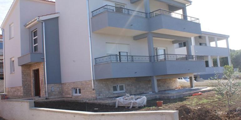 Attraktives-Haus-mit-wunderschönem-Blick-auf-das-Meer.-(10)