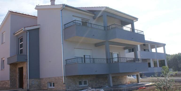 Attraktives-Haus-mit-wunderschönem-Blick-auf-das-Meer.-(11)